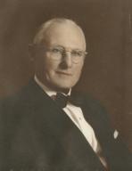 G. Allan Hancock