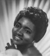 International opera star mezzo-soprano Grace Bumbry studied with famous German soprano Lotte Lehmann at the Montecito-based Music Academy of the West during the late 1950s and early 1960s.