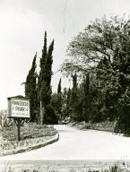 Franceschi Park