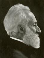 Dr. Francesco Franceschi