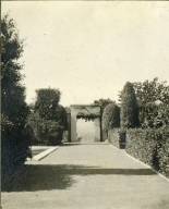 F.S. Gould Estate