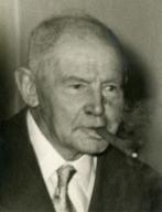 Peter Riedel