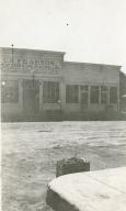 Los Alamos Library