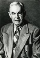 Elmer H. Whittaker