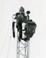 Fireman Rescue