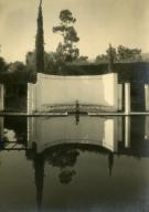 El Fureidis / Gillespie Estate