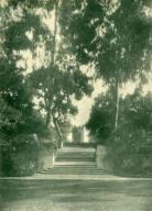 Montecito Estate - Arcady