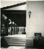 Guadalupe Library