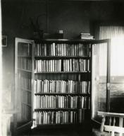 Sisquoc Library