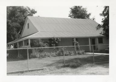 Huasna Ranch house 3