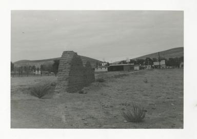 San Miguel Mission 5