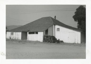 Rancho Santa Margarita 4