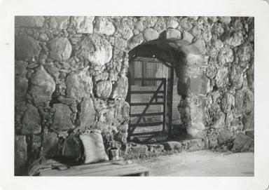 Rancho Santa Margarita 9
