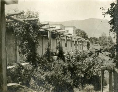 F.S. Gould Estate