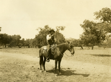 Hope Ranch