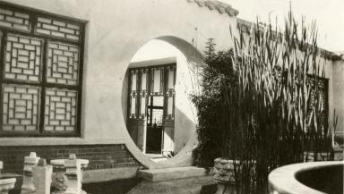 Santa Barbara Store
