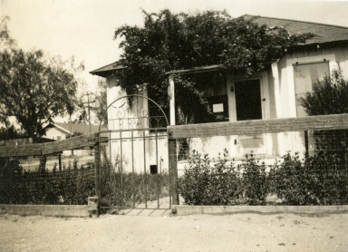 Orcutt Library