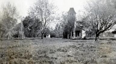 Ballard School