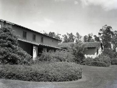Ellwood Union School