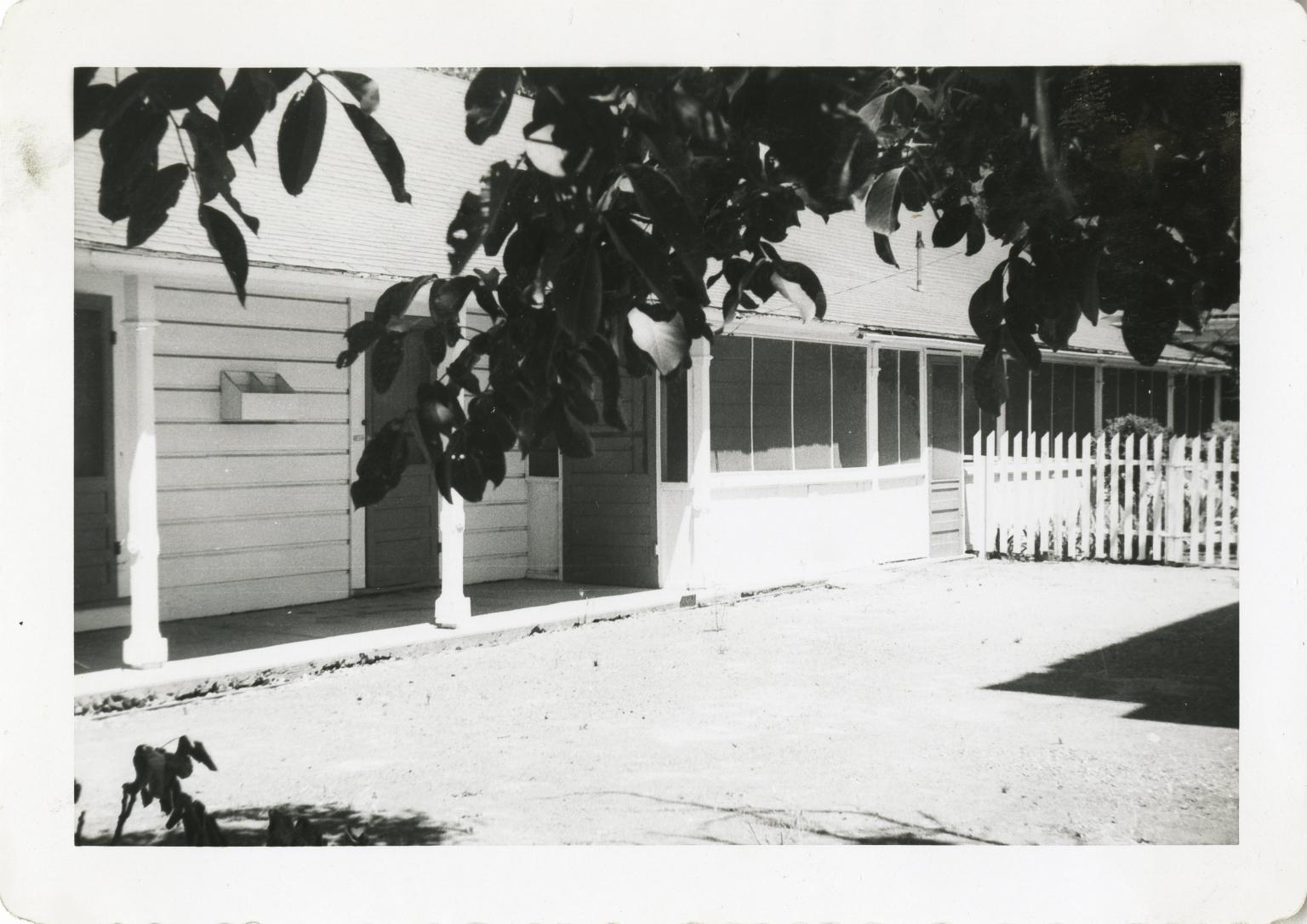 Rancho Santa Margarita 3