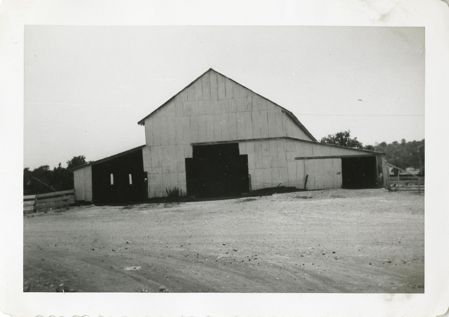 Rancho Santa Margarita 8